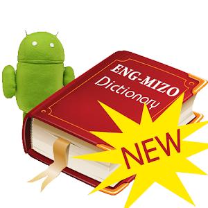 English <=> Mizo Dictionary 4 4 Apk, Free Books & Reference