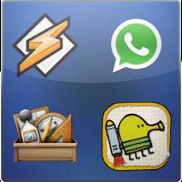 Apps Logo Quiz 1.1