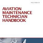 Aviation Maintenance Handbook icon