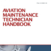 Aviation Maintenance Handbook