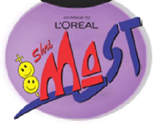 SHRI MAST