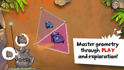 DragonBox Elements  screenshots 6