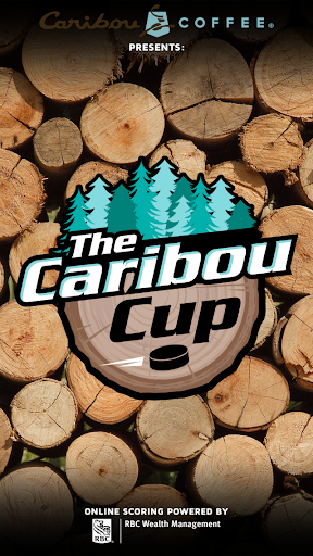 Caribou Cup AAA Tournament