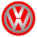Volkswagen Dash Board Lights icon