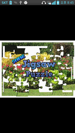 Jigsaw Puzzle : Full version