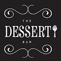 Download The Dessert Bar APK