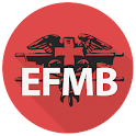 EFMB Training Guide icon