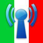 Radio Italy icon