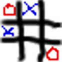 Bluetooth TRIS icon