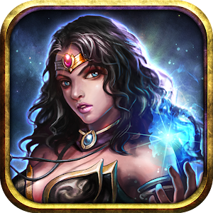 Reign of Summoners 2014 for PC and MAC