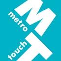 メトロタッチ icon