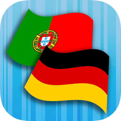 German Portuguese Translator