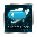 Ezy System Booster & Optimizer mobile app icon