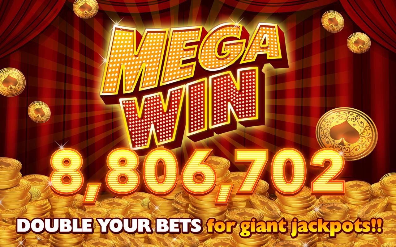 jackpot inferno casino slots