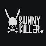 Bunny Killer v3.1