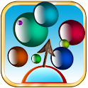 Matching Bubble Shooter icon