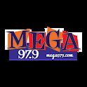 Mega 97.9