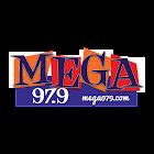 Mega 97.9 icon
