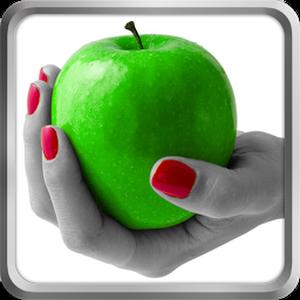 Color Splash Effect Pro v1.5.6 Apk App