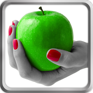 Color Splash Effect Pro v1.5.6 Apk