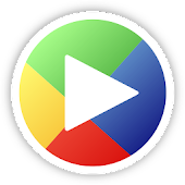 Ultimate Media Player - Pro