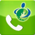 지구촌 사랑나눔 무료국제전화 icon