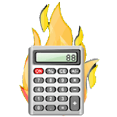 Fire Calculator
