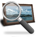 Photo Fraud Detector - Paid icon