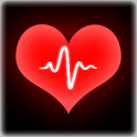Pulse Of Love icon