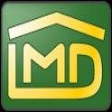 Lmd News logo