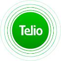 Teliophone icon