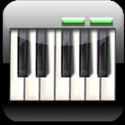JCi Piano Chords icon