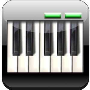 download JCi Piano Chords apk