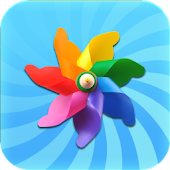 Color Blaster FREE