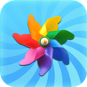 Color Blaster FREE for PC and MAC