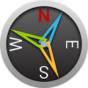 Universal Compass Demo icon