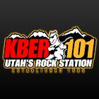 KBER 101 icon