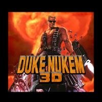 Duke Nukem 3D 12