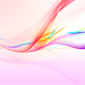 Xperia Wallpapers