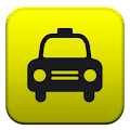 Taximeter by Planet Coops APK