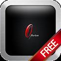 Opera Online logo
