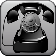 App Telephone Ringtones APK for Windows Phone