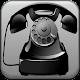 Telephone Ringtones Download for PC Windows 10/8/7