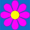 Wall Flowers logo
