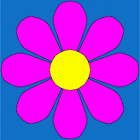 Wall Flowers icon