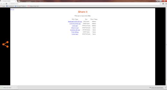 Je IMVU datovania webové stránky