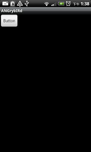 Reiner_develop_test