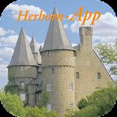 Herborn-App