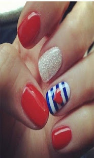 nails designs ideas 2014  apps on google play