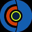 DaSign icon